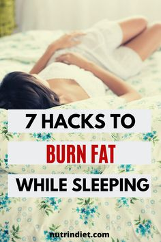 So, how do we do to increase our basal metabolism, our energy expenditure at rest? How do we burn more calories while at rest? What are the alternatives that we can put into practice to increase our metabolism, to increase spending at rest? Let's talk more about that now. #BurnFat #FatBurningTips Fat Burning Tips, Fat Burning Foods, Fat Burning Workout, Fat Burning Smoothies, Fat Burning Drinks, Fat Burning Supplements, We Energies, Burn Calories, Metabolism