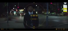 The world's first 24-Hour music video ONLINE! Check this out!  http://24hoursofhappy.com