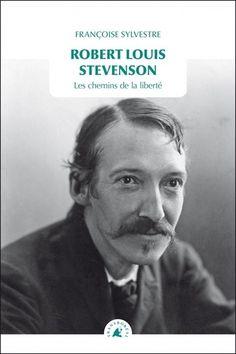 Robert Louis Stevenson, Einstein, Kindle, English Literature, Popular Books, Books Online, Playlists, Books To Read, Paths