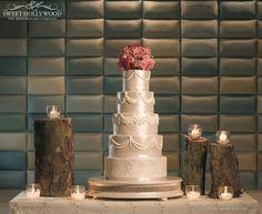 Do This Prior To Meeting Your Wedding Cake Designer - Wedding Cakes London   itakeyou.co.uk