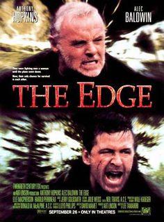 KOÇYİĞİTLER: The Edge