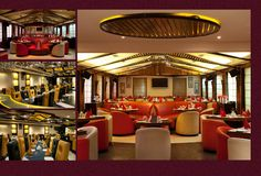 If you are planning to celebrate your Birthday party, wedding reception and Private Party with your family member and friends. Get the best deal with Royal Eastern restaurant in South Delhi Location at very economical price.