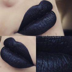 Jeffree star weirdo lipstick
