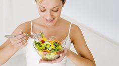 Las claves para retomar los hábitos alimenticios luego de las vacaciones