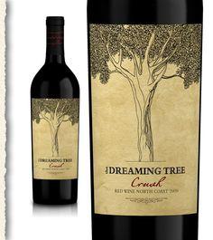 LONG SHADOWS  wine / vinho / vino mxm