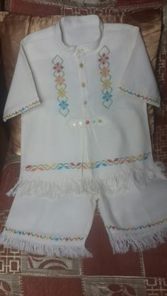 Embroidery Dress, Baby Dress, Cover Up, Rompers, Crochet, Dresses, Fashion, Men Clothes, Folklore