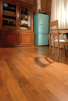 Why where you buy your hardwood flooring makes a big difference