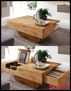 {Furniture Collection- King Living, Sofas, Bedroom, Dining and Outdoor Unique Coffee Table, Coffee Table Styling, Diy Coffee Table, Coffee Table Design, Cheap Furniture, Furniture Decor, Living Room Furniture, Furniture Design, Wooden Furniture