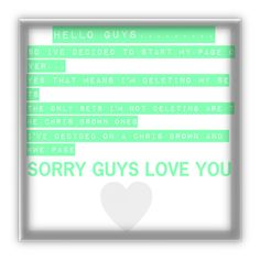 """""""SO SORRY GUYS"""" by hazyyyylife5987 on Polyvore featuring interior, interiors, interior design, home, home decor and interior decorating"""