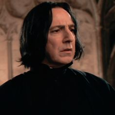 Harry Potter Severus Snape, Severus Rogue, Alan Rickman, Jon Snow, Professor, Universe, Cat, Black, Jhon Snow