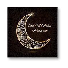 Related image Eid Mubarak Background, Ramadan Background, Festival Background, Eid Mubarak Card, Eid Mubarak Greeting Cards, Eid Mubarak Greetings, Eid Festival, Eid Al Adha, Beautiful Mosques
