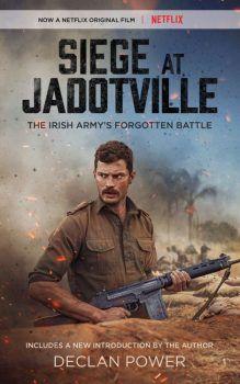 Jadotville Kuşatması