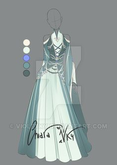 Hi folks! Another Outfit for you guys! STARTING BID: 8 EUR - (10 USD) AUTOBUY: 25 EUR - (28 USD) HIGEST BID: AB Thank you so much to all bidders!!! GENERAL RULES: >>> If you ar...
