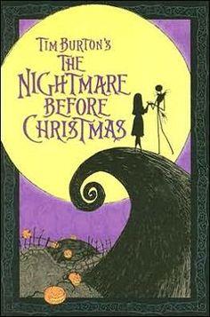 Watch The Nightmare Before Christmas Online Free Putlocker ...