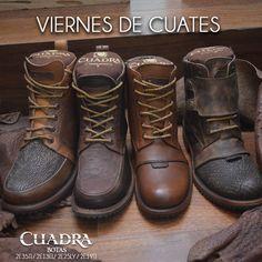 Con #amigos la fiesta se pone mejor. #CUADRA #FinDeSemana #Viernes