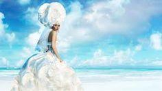 fashion photography - Google Search