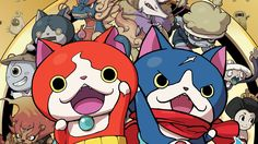 Review: Yo-Kai Watch 2: Bony Spirits: I completely fell in love with Yo-Kai Watch within days of the show's western launch. Level-5 has…