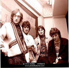 Traffic-1967