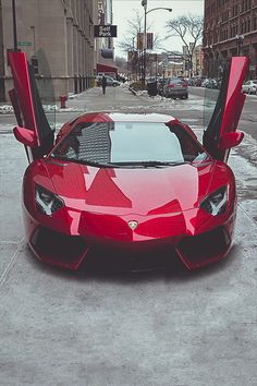 autobliss: auerr: Lamborghini Aventador http://automotivated.tumblr.com/post/82280646122 - LGMSports.com