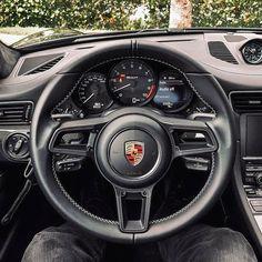 Porsche Topcar Car Cars Porscheclub Brasil Supercar