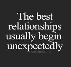 Pin by kaly martinez on thoughts özlü sözler, motivasyon. Cute Love Quotes, Love Quotes For Him, Great Quotes, Quotes To Live By, Me Quotes, Inspirational Quotes, Young Love Quotes, Cute Relationship Quotes, Cute Relationships