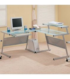 Office Furniture Long Island Ny On Pinterest 32 Pins