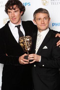 I have always loved Sherlock and his John Sherlock Bbc, Sherlock Doctor Who, Martin Freeman, Benedict Cumberbatch, Fanfiction, Mrs Hudson, Andrew Scott, Bbc One, John Watson