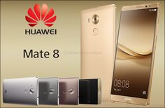Huawei takes innovation to the next level with the launch of the all new Mate 8 smartphone and M2 Tablet in the Middle East  http://dubaiprnetwork.com/pr.asp?pr=106206 #technology #mobile #smartphone #device #gadget #mobileaccessories #dubaiprnetwork #MyDubai #Dubai #DXB #UAE #MyUAE #MENA #GCC #pleasefollow #follow #follow_me #followme @HuaweiClub