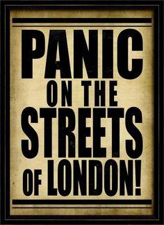 THE SMITHS PANIC Lyrics T-Shirt Peanuts Charlie Brown Morrissey vinyl cd MUSIC B