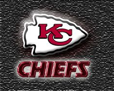 Google Image Result for http://www.kcchiefsfootball.com/wp-content/uploads/2008/07/chiefs-desktop-background-1280x1024-copy.jpg