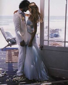 free images of romance - Google Search