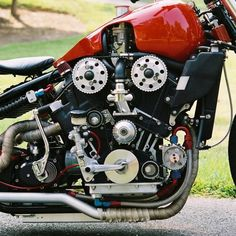 slickcycle