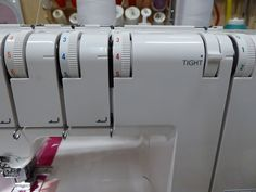 the_janome_2000_cpx [Coverstitching] tips and tricks for the machine