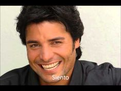 No hay imposible Chayanne Cd Completo