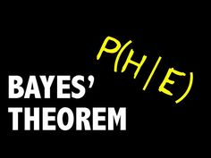 32 Animated Videos by Wireless Philosophy Teach You the Essentials of Critical Thinking