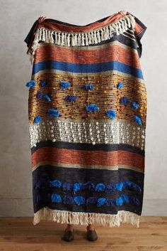 Anthropologie Collaged Majida Throw https://www.anthropologie.com/shop/collaged-majida-throw?cm_mmc=userselection-_-product-_-share-_-36270528