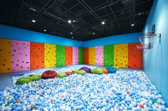 Kids-Interior-Design-Children-Spaces-Playroom-Ideas-102.jpg