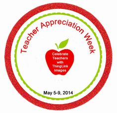 TOUCH this image: Teacher Appreciation by Susan Oxnevad