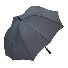 Fare 7710-426 Pumpkinbrella® Şemsiye Gri 131,40 TL ve ücretsiz kargo ile n11.com'da! Biggbrella Şemsiye fiyatı Kadın Giyim