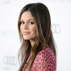 """Rachel Bilson prefers organic when it comes to food, home decor, and beauty. One of her favorite natural brands is Bath Bar. """"I am thrilled to have found Bath Bar's body care and custom fragrance line,"""" she said. """"I feel really good about using them because of the natural, organic, and cruelty-free ingredients."""" Her top picks from the line include the Zen Milk fragrance and the Be Free Body Wash.                   Source: Getty"""