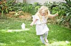 summer activities toddler girl outfits outside play ideas