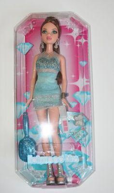 my+scene+dolls | My Scene Dolls