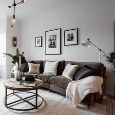 Soft Interior by | @interiormilk Discover Smooth Interior by | @interiormilk