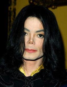 Cosas sin sentido & humor absurdo. ¿Que haría Michael Jackson? :v #detodo # De Todo # amreading # books # wattpad