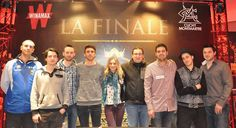 photos winamax poker tour 2014 la Finale http://atdpf.fr/slideshow-winamax-poker-tour-2014-la-finale/