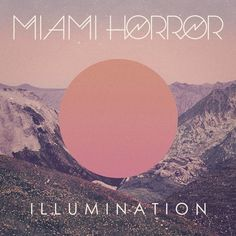 """Estou ouvindo """"Miami Horror"""" na OiFM! Aperte o play e escute você também: http://oifm.oi.com.br/site/"""