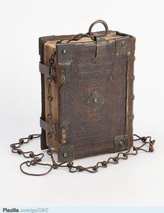 librije zutphen middeleeuwse bibliotheek - Google Search