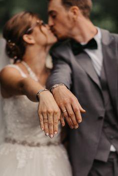 Mr Mrs, Holding Hands, Wedding, Valentines Day Weddings, Weddings, Marriage, Chartreuse Wedding