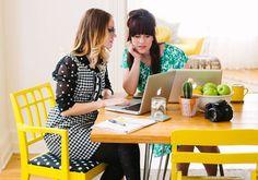 6manières d'attirer vos clients sur votre blog en publiant des contenus originaux
