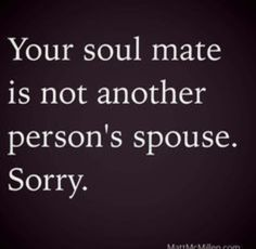 You Dumb Whores your Soul mate is Never another woman's husband. I know your a Very Damaged Evil Nastyyyy person to even be having sex with Several married men! Truth will come out you Fat Ugly Cow True Quotes, Great Quotes, Quotes To Live By, Funny Quotes, Inspirational Quotes, Qoutes, Stupid Girl Quotes, Wisdom Quotes, Quotes Quotes
